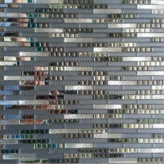 Gạch Mosaic thủy tinh MSTT_TNGX