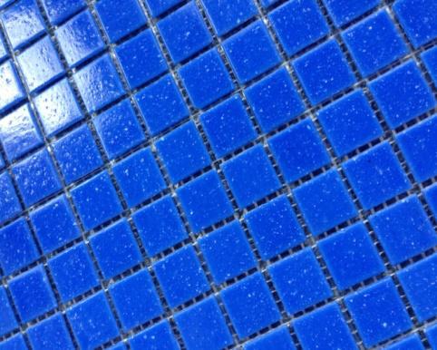 Gạch mosaic bể bơi Trung Quốc kích thước 20x20x4mm AMG2AD04