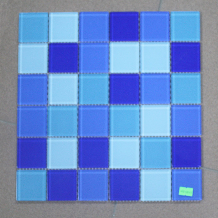 Gạch mosaic bể bơi MST48069