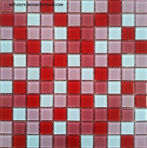 Gạch mosaic MST25079
