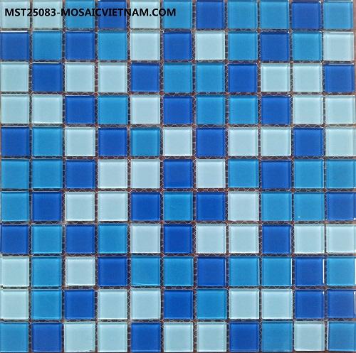 Gạch mosaic MST25083