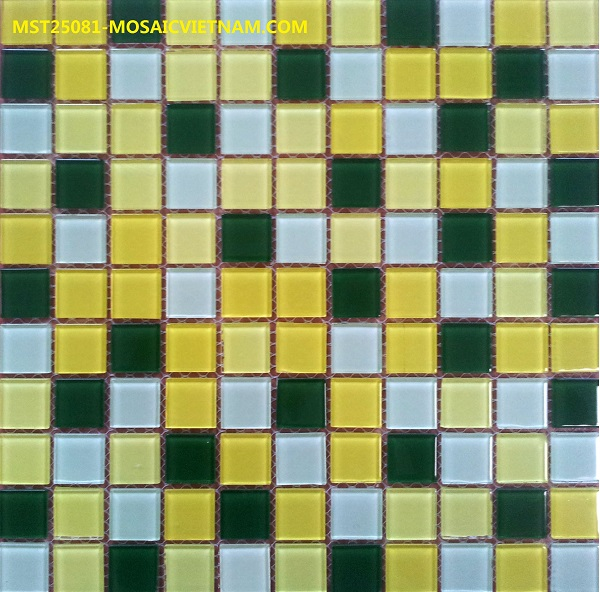 Gạch mosaic MST25081