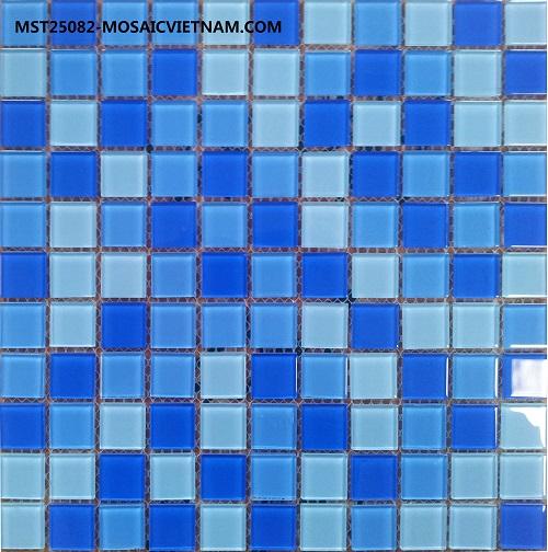 Gạch mosaic MST25082