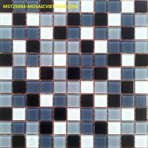 Gạch mosaic MST25084