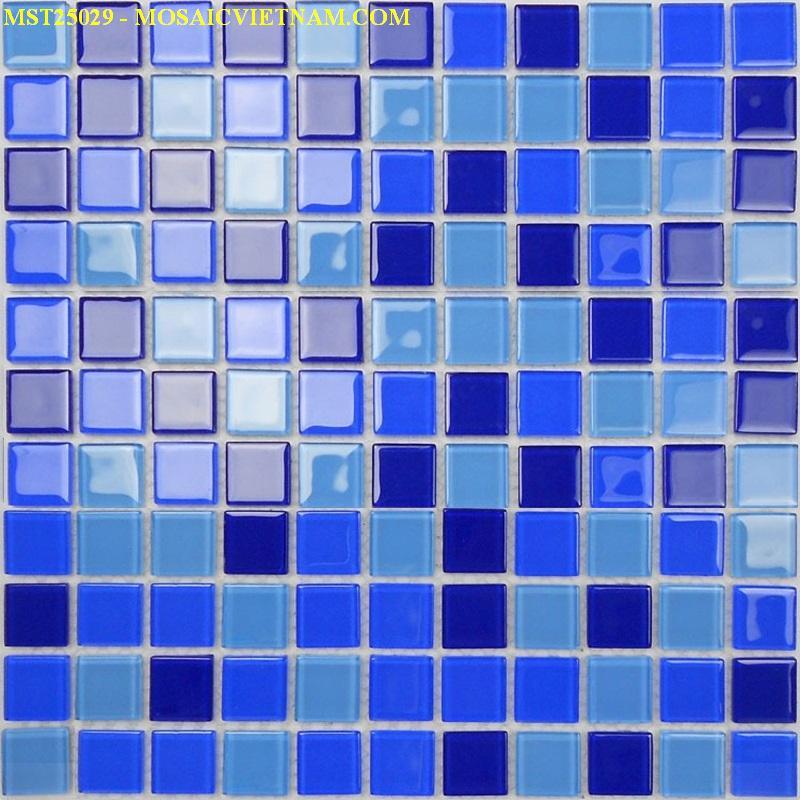 Gạch mosaic MST25029