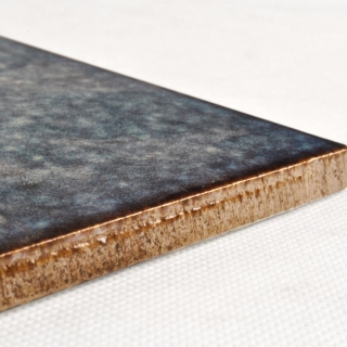 Gạch mosaic bể bơi kích thước 200x200mm 200306