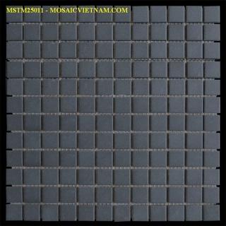 Gạch Mosaic thủy tinh 30x30 MSTM25011