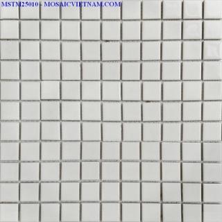 Gạch Mosaic thủy tinh MSTM25010