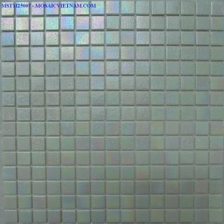 Gạch Mosaic thủy tinh MSTM25007