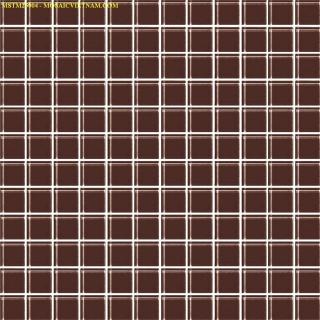 Gạch Mosaic thủy tinh MSTM25004