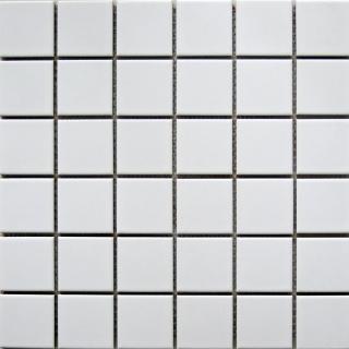 Gạch mosaic hình vuông viên 2.3 300 x 300mm