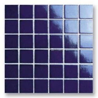 Gạch Mosaic gốm Y4807