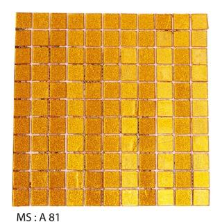 Gạch Mosaic trang trí A-81