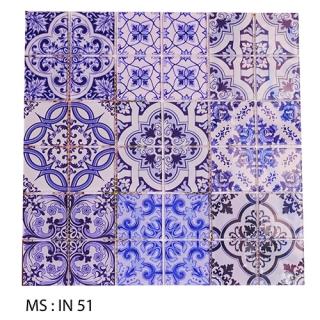 Gạch mosaic IN-51